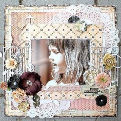 Scraps of Darkness/Scraps of Elegance Forums - Remember each moment