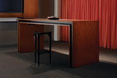Best Bar Height Tables Images On Pinterest Bar Height Table - Bar height conference table