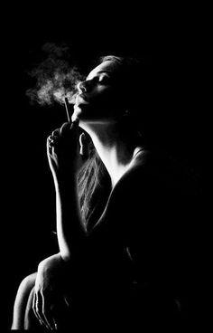 SMOKE'N HOT WOMEN