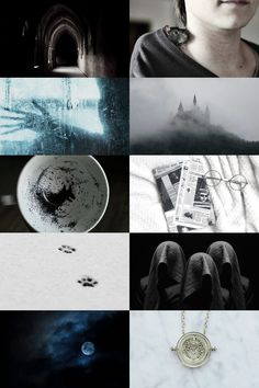 13. you least favorite moviess. - harry potter and the prisoner of azkaban, although i didn't want to choose because every part is amazing. this was really hard for me
