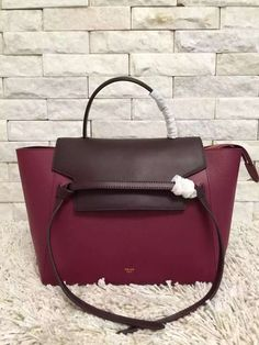 céline Bag, ID : 29953(FORSALE:a@yybags.com), celine leather briefcase for women, celine coin wallet, celine e boutique, celine en ligne, celine where to buy backpacks, celine pack packs, celine handbag shops, celine luxury wallets, celine backpacks for m