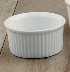 7cm Ramekin - Dishwasher Oven Microwave and Freezer Safe  - #7cm, #Ramekin  - http://wp.me/p2Sdif-4kX