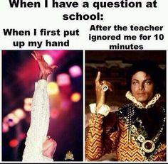 god I know how this fucking feels hhhhhhhhhhhhhhhhh Funny Quotes, Funny Memes, Hilarious, Mj Quotes, Michael Jackson Funny, Michael Jackson Wallpaper, King Of Music, The Jacksons, Good Music