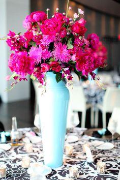 Photography by kayenglishphotography.com