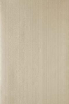 Wallpaper Drag - Farrow & Ball