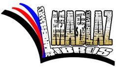 Editorial Libros Mablaz : Palmarés del III Premio de Narrativa de la Editori...