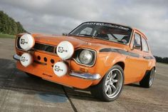 Ford Escort mark I.Brought to you by of Escort Mk1, Ford Escort, Ford Rs, Car Ford, Automobile, Ford Lincoln Mercury, Ford Capri, Classy Cars, Ford Classic Cars