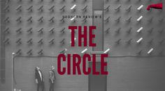 The Circle Book Review    #bookreview #thecircle #technology #futuristic #google