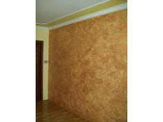 paper texture wall Textured Wallpaper, Textured Walls, Paper Texture, Divider, Paint, Room, Furniture, Home Decor, Bedroom