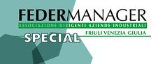 Federmanager Friuli Venezia Giulia