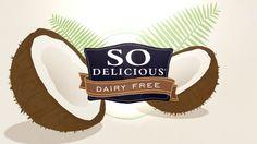 Client: So Delicious Dairy Free Producer: Shanead Mueller Writer: Gerald Mortensen Design and Animation: Dan Moore, Jon Adler, Jason Rohler Audio: Matthew Hane Dairy Free, Dan, Writer, Audio, Animation, Videos, Design, No Dairy, Sign Writer