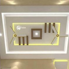 bonito design for door Drawing Room Ceiling Design, Simple False Ceiling Design, Plaster Ceiling Design, Gypsum Ceiling Design, Interior Ceiling Design, House Ceiling Design, Ceiling Design Living Room, Room Door Design, Ceiling Light Design