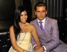 End Justin Bieber Affair Scott Disick Begs Kourtney Kardashian says He's Using Her Celebrity Bodies, Celebrity Couples, Celebrity Gossip, Celebrity News, Kardashian Jenner, Kourtney Kardashian, Kim Kardashian Halloween, Scott Disick And Kourtney, Celebs