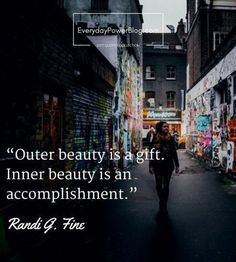 120 Inspirational Beauty Quotes about Life, the World and Nature - Natural Beauty Female Best Beauty Tips, Real Beauty, Beauty Uk, Beauty Room, Beauty Stuff, Nature Quotes, Life Quotes, Daily Quotes, Natural Beauty Quotes