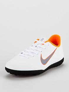 new products a459d 21b22 nike-nike-junior-mercurial-vapor-12-club-astro-turf-football ...