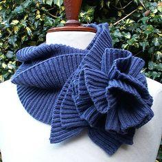 Ravelry: Machine Knitting