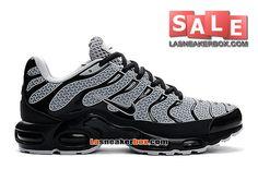 Chaussures Nike, Chaussures Air Max, Chaussure Running, Chaussure Requin, Chaussure  Nike Pas Cher, Chaussures De Basket Ball, Nike Tn Requin, Toile, ... e2b0490a19ba