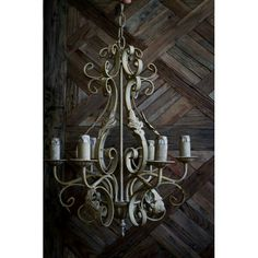 Wall Lights, Ceiling Lights, Candle Sconces, Light Fixtures, Chandelier, Candles, Lighting, Home Decor, Night Lamps