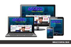 accessvirtual.com.ar