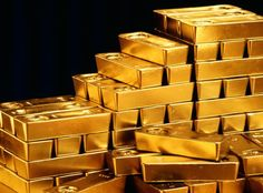 Israeli researcher on the hunt for £1BILLION of looted Nazi gold in Berlin lake is given German backing