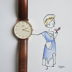 """Virgola by Virginia Di Giorgio SnapWidget 
