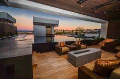 luxury-contemporary-home-blue-heron-design-21-1-kindesign