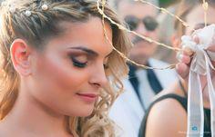 Wedding in Chania by Manos Papadomanolakis on Pearl Earrings, Hoop Earrings, Wedding Photography, Wedding Ideas, Pearls, Jewelry, Fashion, Moda, Pearl Studs