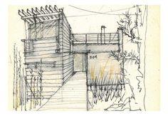 Studio27 Architecture