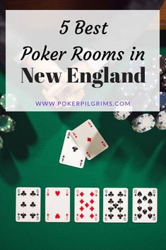 Lucky creek casino affiliates