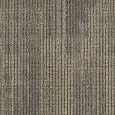 Carpet Tile - Caliber Tile - Pumice | Mohawk Group