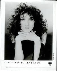 Celine Dion - Dion chante plamondon - Buscar con Google