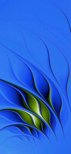 Marble Wallpaper Phone, Hd Phone Wallpapers, Abstract Iphone Wallpaper, Samsung Galaxy Wallpaper, Live Wallpaper Iphone, Wallpaper Space, Iphone Background Wallpaper, Blue Wallpapers, Cellphone Wallpaper