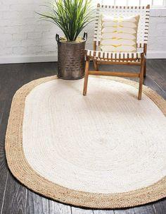 3x5,4x6,6x9,8x10,9x12,10x14 Ft.Indian Jute Oval Rug Natural Jute Rug Door MatHome Decor RugMeditation braided rughemp round rugrag rug
