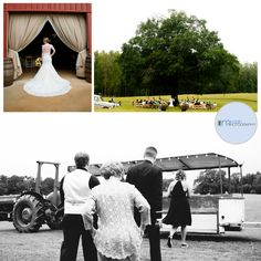 The Red Tin Barn is a Rustic Wedding Event Venue that is full of southern charm and hospitality. We are located in Carrollton, Georgia with 24 acres of beautiful scenery and an overly accommodating event staff. Wedding Vendors, Wedding Events, Event Venues, Rustic Wedding, Tin, The Past, Groom, Bride, Beautiful