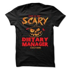 Love being an Awesome DIETARY-MANAGER - #shirts! #sweater upcycle. PRICE CUT => https://www.sunfrog.com/No-Category/Love-being-an-Awesome-DIETARY-MANAGER-67788082-Guys.html?68278