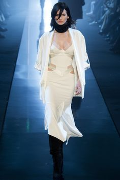 Alexandre Vauthier Couture Lente 2015  (16)  - Shows - Fashion