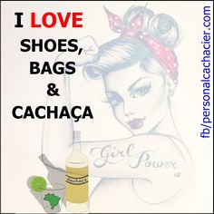 #cachaça Personal Cachacier