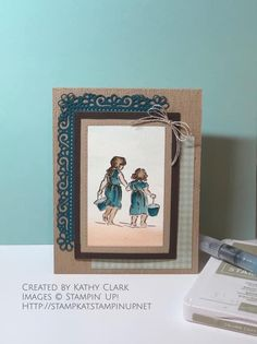 Image C, Beautiful Moments, Stampin Up, In This Moment, Create, Cards, Card Ideas, Catalog, January