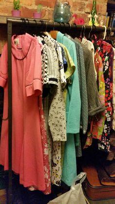 Fickle Pickle Fickle Pickle, Lineup, November, Kimono Top, Women, Fashion, November Born, Moda, Fashion Styles