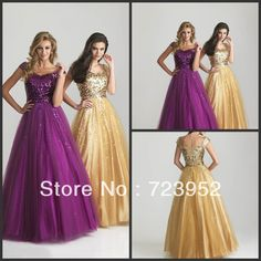 @shelbyreidle this purple dress would be pretty on you!