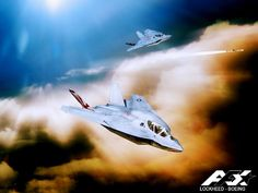 Royal Australian Air Force JSF Raptor Gen 2 Mini F-111