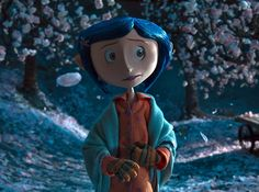 10 años de Laika Animation Caleidos Laika Animation