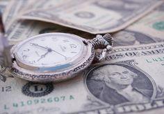 """""""Настало время покупать доллар"""""""