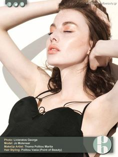 a new world of extensions Professional Hairstyles, Camisole Top, Make Up, Tank Tops, Hair Styles, Model, Beauty, Fashion, Hair Plait Styles
