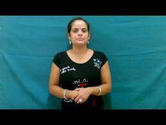 Lengua de Señas - Instituto de Idiomas: Nivel 3: Tiempo Videos, Mens Tops, T Shirt, Women, Fashion, Sign Language, Supreme T Shirt, Moda, Tee Shirt