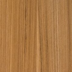 Genial Arizona Cypress Wood Finish   Cabinets U0026 Closets Closet Companies, Cypress  Wood, Wood Texture
