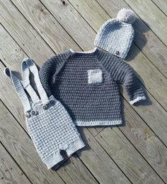 Sett i str 😊 Gloves, Winter, Fashion, Tricot, Winter Time, Moda, Fashion Styles, Fashion Illustrations, Winter Fashion