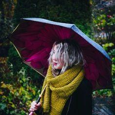 Kodin Kuvalehti – Blogit | Ruususuu ja Huvikumpu – Tee itse talven paras huulirasva