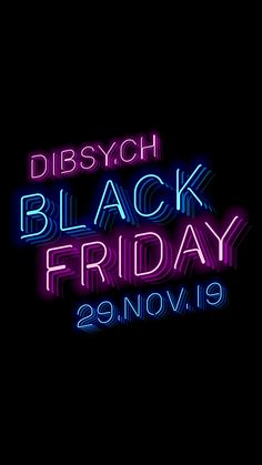 Shops, Black Friday, Neon Signs, Tents, Retail, Retail Stores