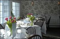The Old Yarmouth Inn offers classic cuisine for the next generation; the best in fresh local fish, shellfish, steaks and pasta. Built in Old Yarmouth Inn is the oldest inn on Cape Cod. Great Restaurants, My Town, Coastal Cottage, Best Memories, Places To Eat, Bed And Breakfast, Cape Cod, New England, Old Things
